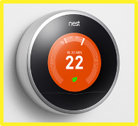 Click Here For More Information On The nest Wifi Thermostat